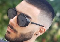 Stylish 41 short hairstyles for men trending in 2020 Cool Hairstyles For Mens Short Hair Ideas