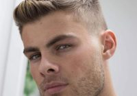 Stylish 50 best short haircuts for men 2020 styles Short Hair Styles For Guys Ideas
