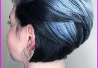 Stylish 50 hair color ideas for short hair best short haircuts Hair Color Ideas For Short Haircuts Ideas