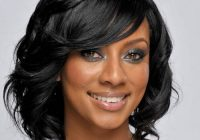 Stylish 50 lovely black hairstyles african american ladies will love African American Long Black Hairstyles