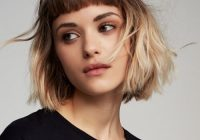 Stylish 50 short layered haircuts that are classy and sassy hair Layered Short Haircuts With Bangs Ideas