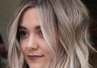 Stylish 54 new cute short hairstyles Cute Haircut For Short Hair Choices