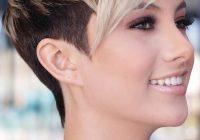 Stylish 95 short hair styles that will make you go short Short Ladies Haircuts Ideas