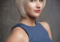 Stylish 98 wonderful bob haircuts for thick hair and round faces in Short Bob Hairstyles For Thick Hair And Round Face Inspirations