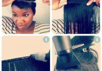 Stylish adding length to short hair hair extensions for short hair Hair Extensions For Short Hair Styles Choices