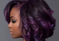 Stylish african american cornrow hairstyles Shoulder Length Hairstyles For African American Women Ideas