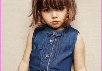Stylish awesome little girls short haircuts with bangs girls short Little Girl Short Haircut Ideas
