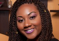 Stylish beauty concepts salons african hair braiding dallas African Hair Braiding Dallas Tx Choices