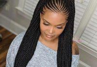Stylish braid hairstyles african american cornrows Pictures Of African American Braiding Hairstyles Designs