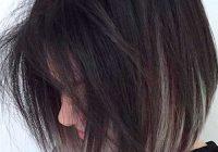 Stylish charming short hair color ideas Short Haircut And Color Ideas Choices