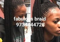 Stylish fabulous faith african hair braiding visit now 19 photos African Hair Braiding Newark Nj Inspirations