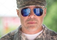 Stylish handsome american army soldier 48256255 American Army Man Pictures Ideas