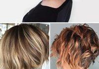 Stylish impressive short bob hairstyles to try lovehairstyles Style Short Bob Hair Choices
