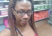 Stylish maggies african hair braiding 9787 beechnut st houston tx Maggie'S African Hair Braiding Choices