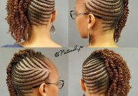 Stylish my next braid style hollaturgirl natural hair twists Natural Hair Braid Styles Inspirations