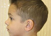 Stylish pin on hair design Short Boys Hairstyles Inspirations