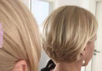 Stylish pin on hair Very Short Bob Hairstyles Pinterest Inspirations