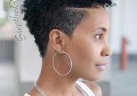 Stylish pin on short styles Natural Short Hair Styles Inspirations