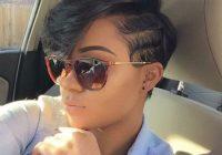 Stylish pinterest tamloui short hair styles natural hair styles Pinterest African American Short Hairstyles Ideas