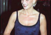Stylish princess dianas short haircut from sam mcknight popsugar Princess Diana Haircut Short Choices