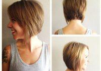Stylish short bob hairstyles for women pretty designs short hair Short Bob Hairstyles Pinterest Choices