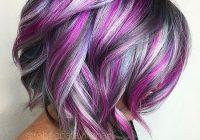 Stylish short cute color hair hair styles hair color crazy Short Hair Styles And Colors Inspirations