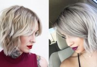 Stylish short hairstyles best short hair cuts styles 2019 Short Hair Cute Styles Choices