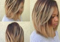 Stylish twenty quick bob hairstyles for black females hairstyles Black Short Layered Haircuts Inspirations