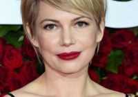 the 50 best short haircuts for thick hair Best Short Hairstyles For Thick Hair Inspirations