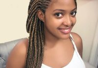 the coolest and cutest cornrows to wear in 2020 curly craze African American Hair Braids Cornrows Designs