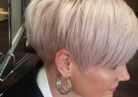 top 20 short hairstyles for fine thin hair short haircut Short Haircut For Fine Hair Ideas