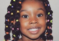 Trend 10 cute back to school natural hairstyles for black kids African American Kids Hairstyles Ideas