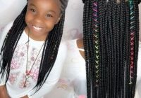 Trend 10 holiday hairstyles for natural hair kids your kids will Braids Hairstyles For Black Kids Inspirations