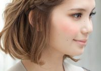Trend 101 cute and short hair styles for women in 2015 Nice Style For Short Hair Ideas