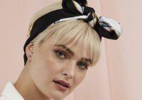 Trend 16 best vintage short hairstyles vintage hairstyles for Vintage Hair Styles For Short Hair Ideas