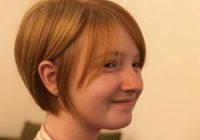 Trend 18 cutest short hairstyles for little girls in 2020 Little Girl Short Haircut Inspirations