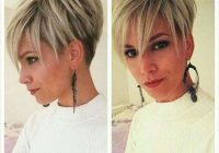 Trend 18 short haircuts for women with fine hair short Short Haircuts For Women With Fine Hair Inspirations