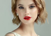 Trend 20 incredible diy short hairstyles a step step guide Styling Really Short Hair Choices