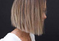 Trend 20 latest bob haircuts for fine hair bob haircut and Short Bob Haircuts For Fine Hair Inspirations