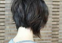 Trend 20 sexy stacked haircuts for short hair you can easily copy Short Haircuts With Stacked Back Choices