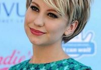 Trend 25 beautiful short haircuts for round faces 2017 Short Haircuts For Fat Round Faces Choices