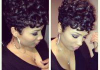 Trend 25 trendy african american hairstyles 2021 hairstyles weekly African American Hairstyles Curls Designs