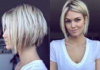 Trend 27 best short haircuts for women hottest short hairstyles Short Haircuts For Women With Thick Hair Choices