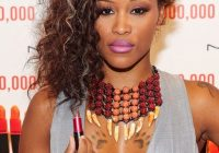 Trend 30 best african american hairstyles 2021 hottest hair African American Side Hairstyles