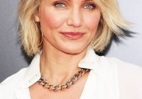 Trend 30 it girl approved short haircuts for fine hair Short Haircut For Fine Hair Choices