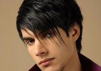 Trend 35 cool emo hairstyles for guys 2020 guide Emo Hair For Guys Short Inspirations
