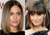 Trend 5 stylish ways to style short hair the trend spotter Styling Short Hair Inspirations