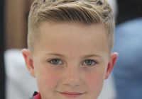 Trend 50 cool haircuts for boys 2020 cuts styles Short Haircuts For Little Boys Inspirations