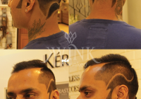 Trend 50 cool hairstyles for men in chennai wink Mens Short Hair Style In Tamil Nadu Inspirations