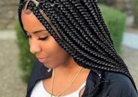 Trend abeeba african hair braiding 44 branford pl newark nj hair African Hair Braiding Newark Nj Choices